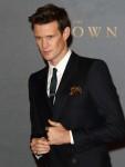 'The Crown' Season 2 – World Premiere - Arrivals