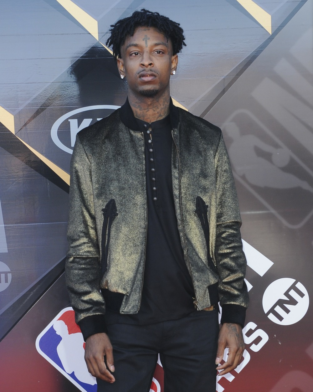 21 Savage's lawyer released a statement on his client's detainment & deportation