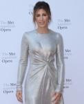 Metropolitan Opera Opening Night Gala