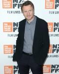 56th New York Film Festival - 'The Ballad of Buster Scruggs' - Premiere