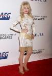 Gala di persona dell'anno per MusiCares in onore di Dolly Parton