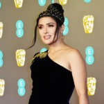 The EE British Academy Film Awards 2019 held at the Royal Albert Hall