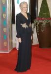 EE British Academy Film Awards dopo la festa