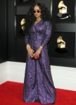 61 ° Grammy Awards annuale