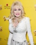 Dolly Parton's 9 to 5 The Musical arrivals