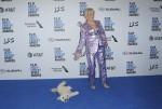 The Independent Spirit Awards arrivals