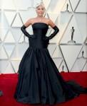 91st Academy Awards - Arrivals