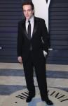 Vanity Fair Oscars Party