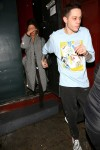 Pete Davidson and Kate Beckinsale show confirmation of dating rumors while out in West Hollywood