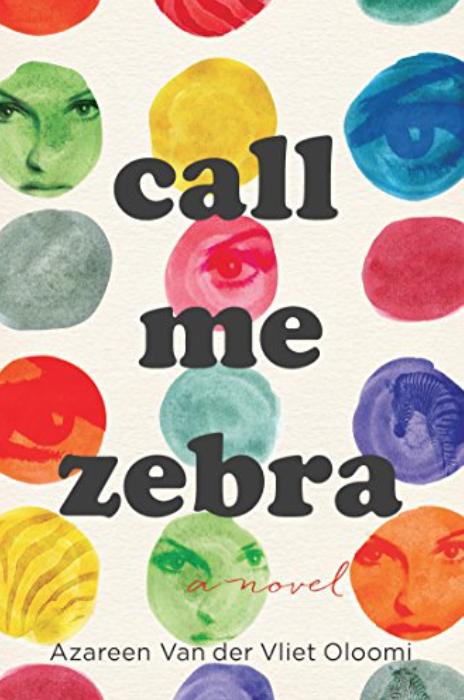 CallMeZebra