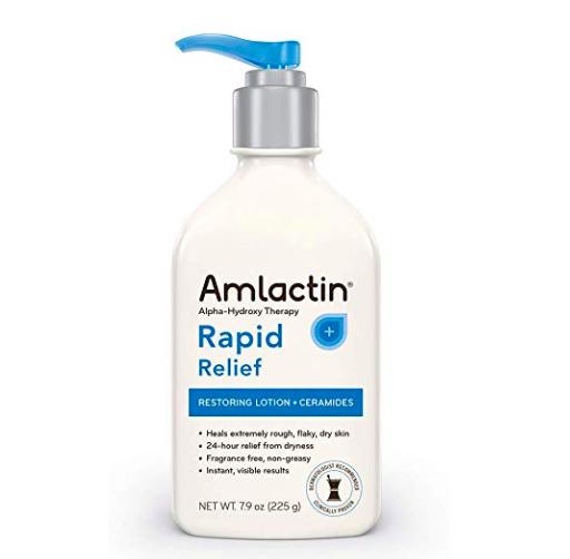 amazon_amlactin