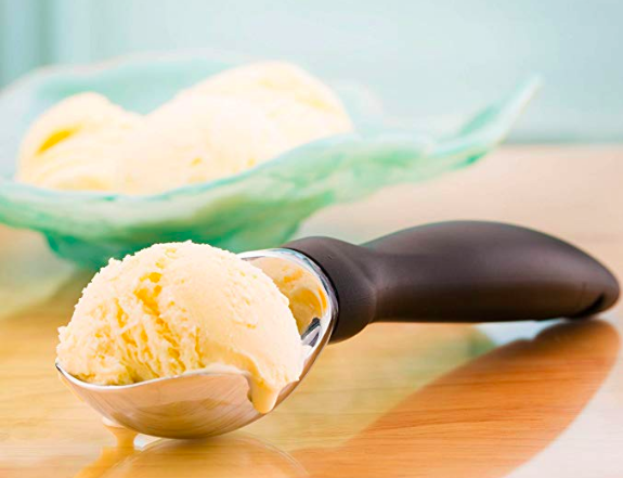 amazon_icecreamscoop