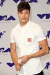MTV VMA Awards 2017 Arrivals