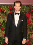 The 64th Evening Standard Theatre Awards - Arrivals