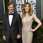 76th Annual Golden Globe awards