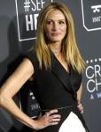 24th Critics' Choice Awards - Arrivals