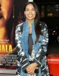 'Miss Bala' World Premiere - Arrivals
