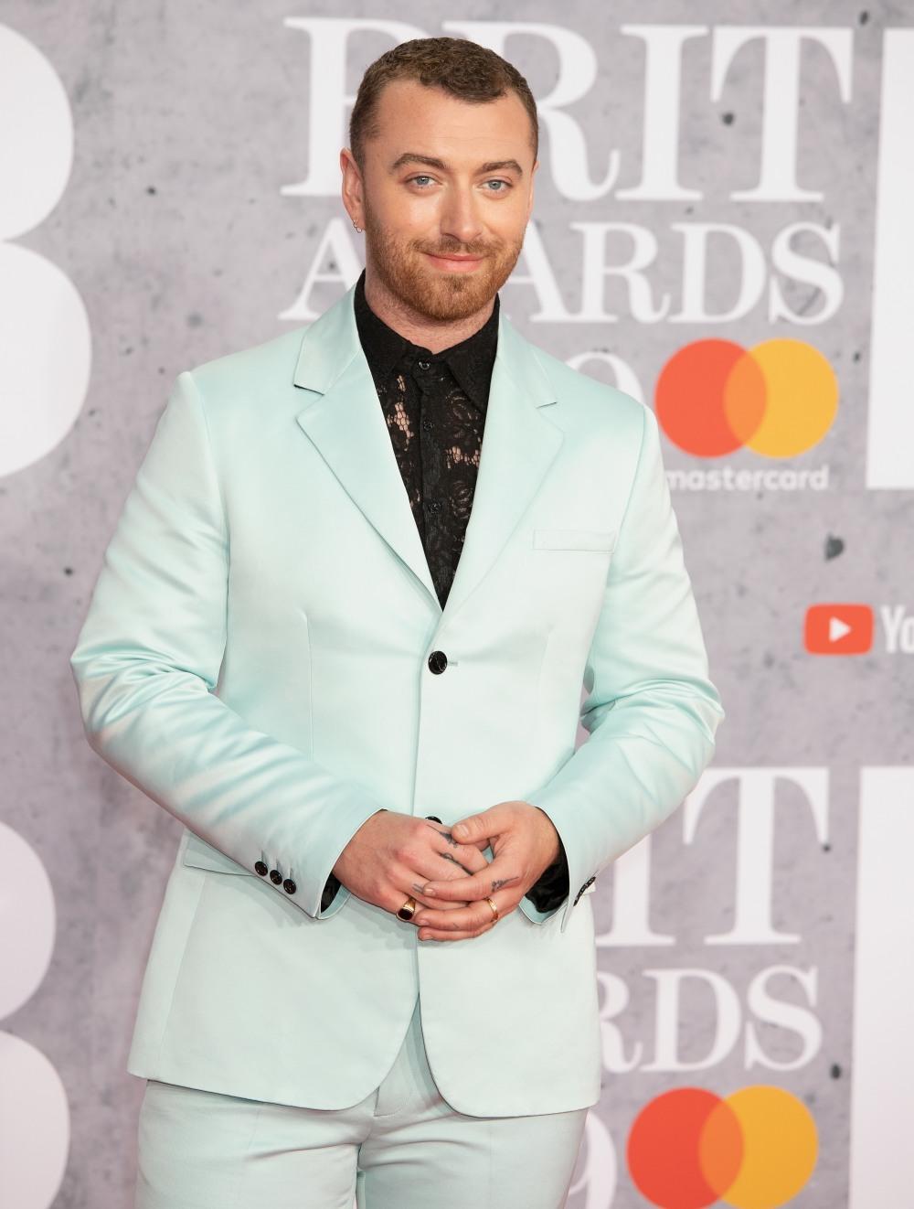 The BRIT Awards 2019 - Arrivals