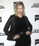 'Project Runway' TV show premiere - Arrivals