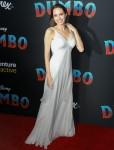 Disney's 'Dumbo' Premiere