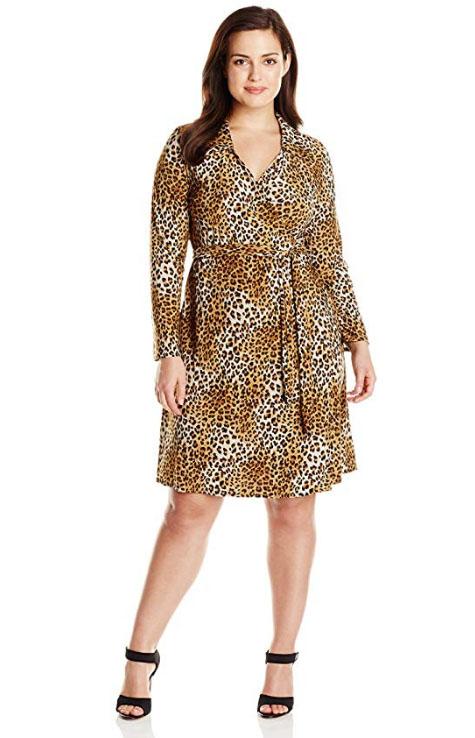 Amazon_leopardwrapdress