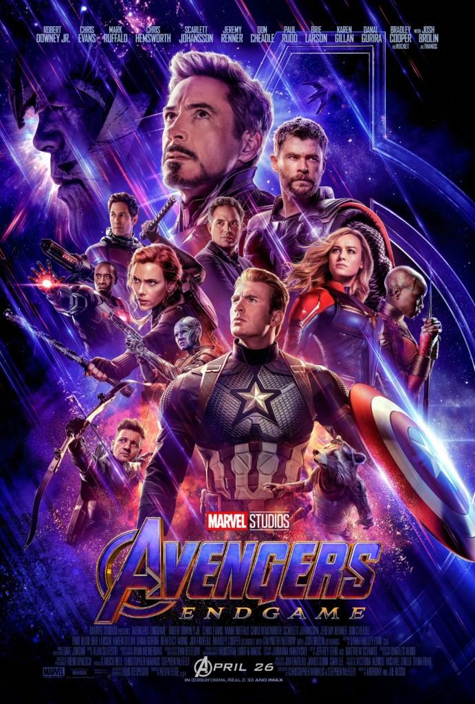 Avengers_Endgame_Poster