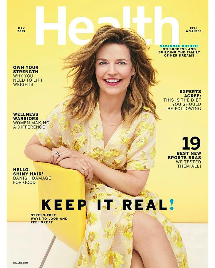HealthMagazine