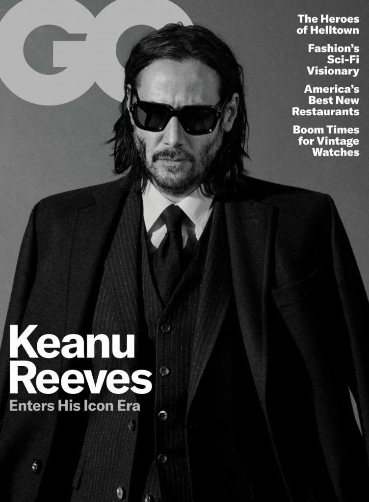 keanu-reeves-gq-cover-may-2019