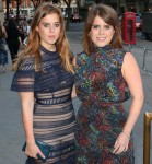 Victoria and Albert Museum Summer Party