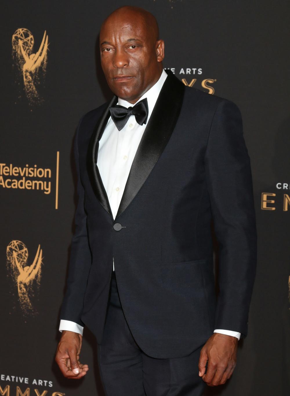 69ª edizione degli Emmy Awards di Primetime Creative Arts