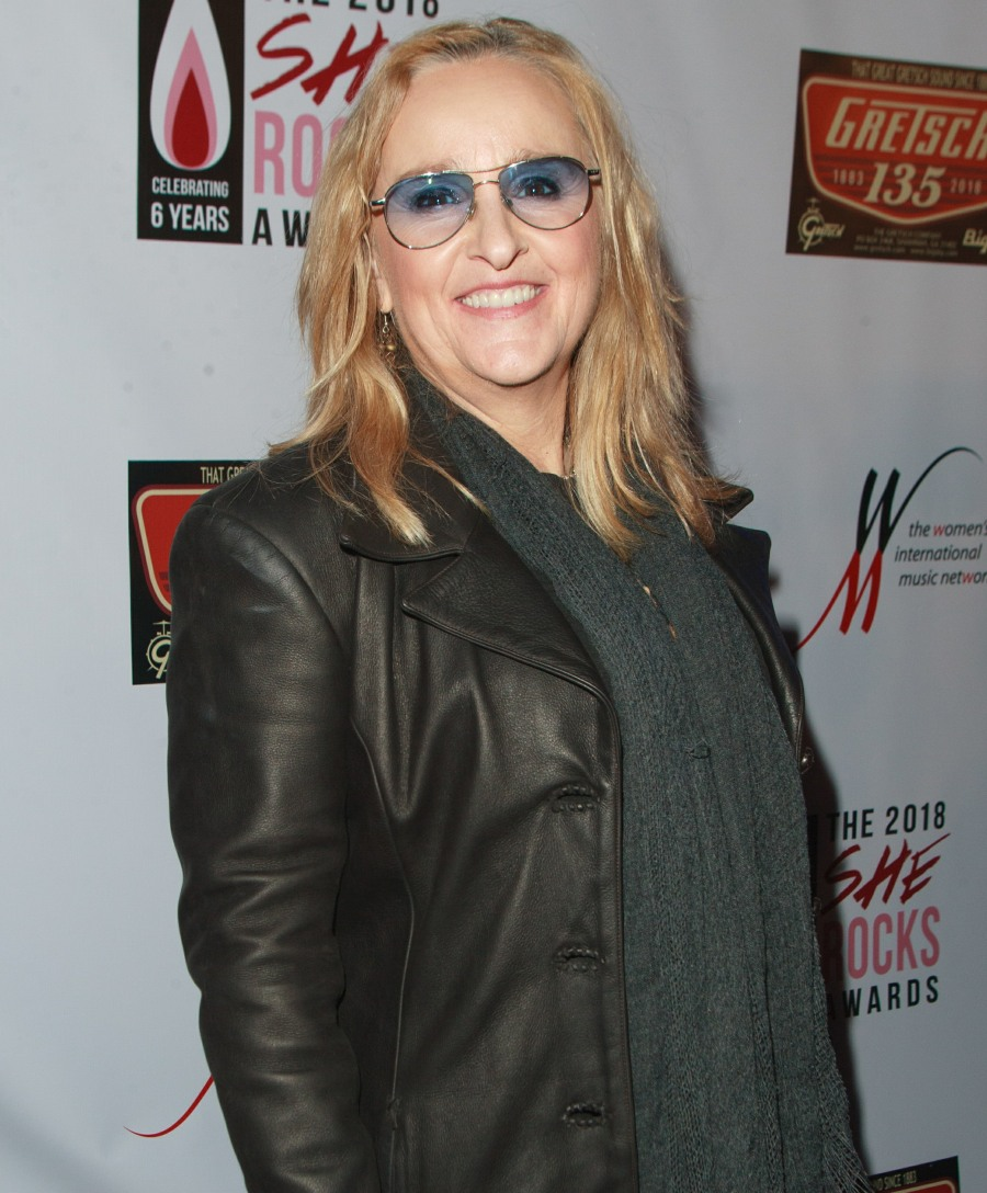 6th Annual She Rocks Awards at the House of Blues