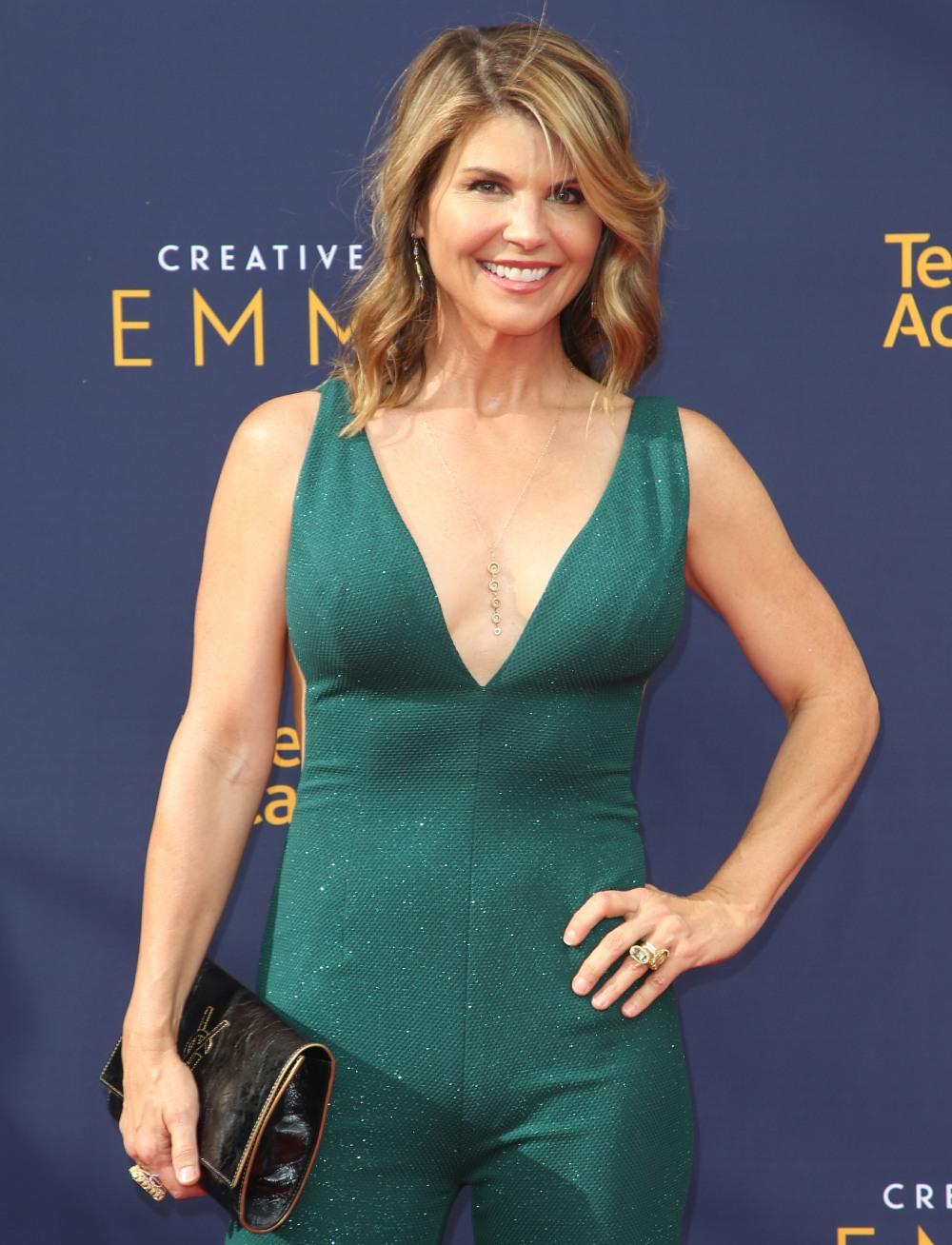 2018 Creative Arts Emmy Awards - Day 1