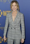 Showtime Emmy Eve Nominees Celebration