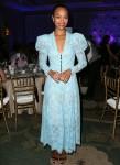 Eva Longoria Foundation Dinner Gala - Inside