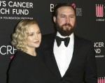 The Women's Cancer Research Fund's An Unforgettable Evening Benefit Gala