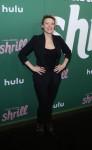 Premiere di New York 'Shrill' di Hulu - Arrivi