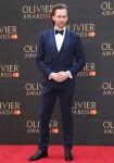 The Olivier Awards 2019