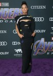 World Premiere of 'Avengers: Endgame'