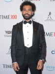 TIME 100 Gala 2019 - Arrivals