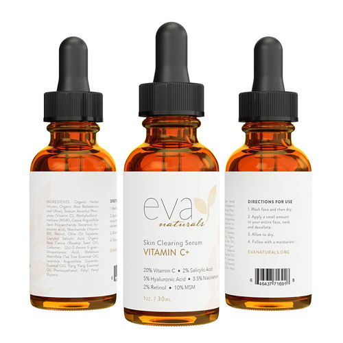 Amazon_AntiAgingSerum
