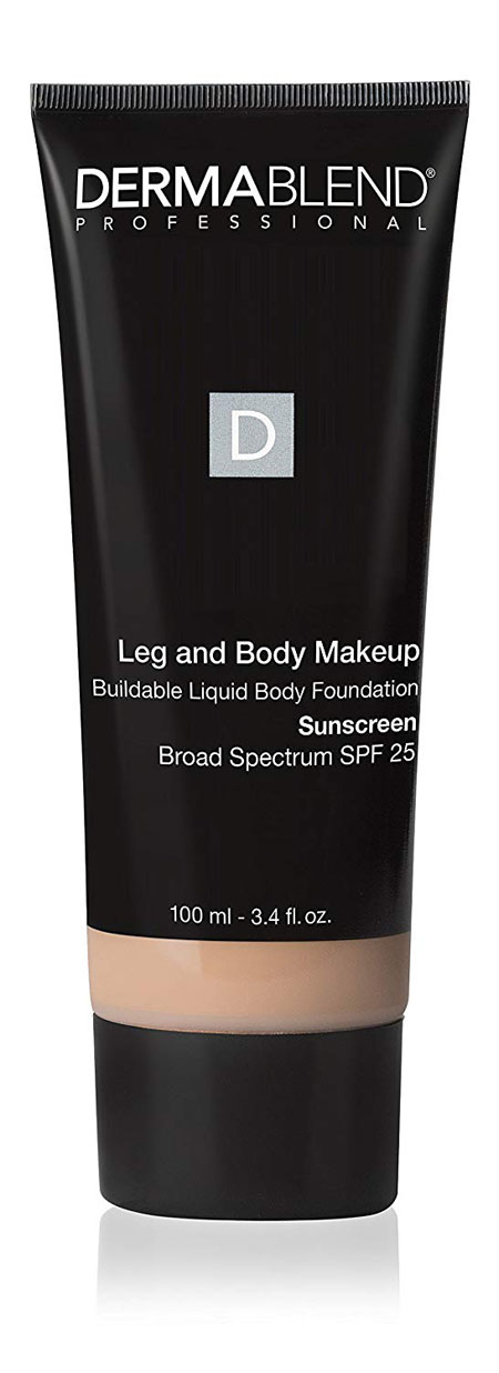 Amazon_DermaBlendProduct