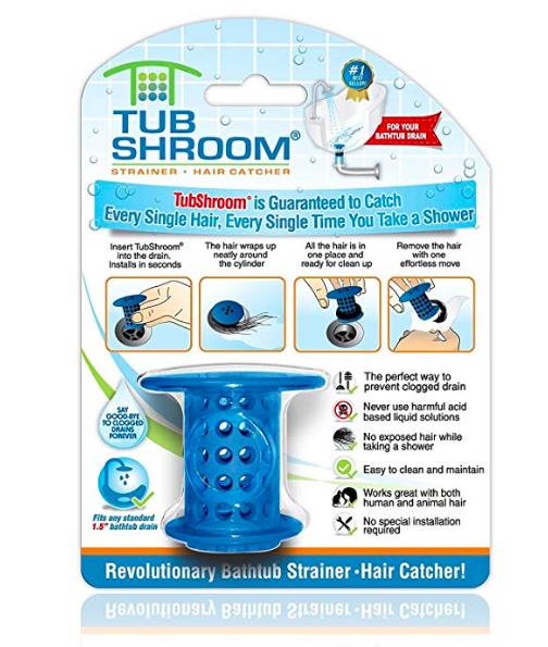 Amazon_TubShroom