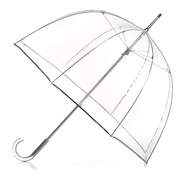 Amazon_Umbrella