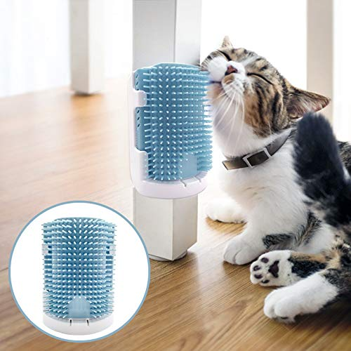 Amazon_catgroomer
