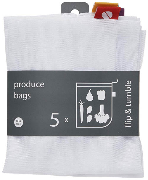 Amazon_producebags2