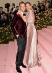 Tom Brady, Gisele Bundchen at arrivals f...