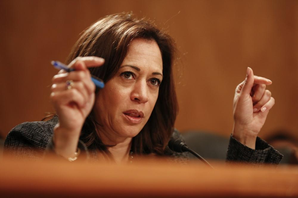 Commissione per il Senato degli Stati Uniti sulla sicurezza interna e audizione per gli affari governativi