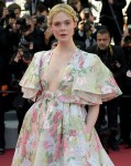 "72nd Cannes Film Festival 2019, Red carpet film ""Les miserables"""