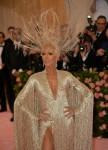 Celine Dion at arrivals for Camp: Notes...