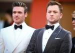 """Tappeto rosso """"Rocketman"""" al 72 ° Festival del cinema di Cannes"""